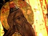 Закон Божий 177 (Рождество святого Иоанна Предтечи)