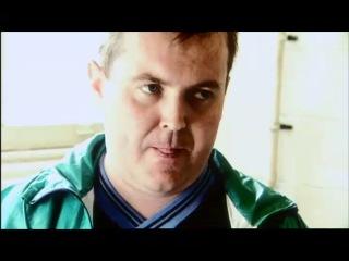 Nathan Barley: Episode 5 (русские субтитры)