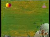 The Ant and the Aardvark - 05 - Technology Phooey