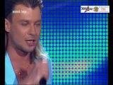 Петр Дмитриченко - Show Must Go On (