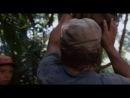 """Фильм """"Берег москитов  The Mosquito Coast"""", США, 1986. Приключения, драма, триллер."""