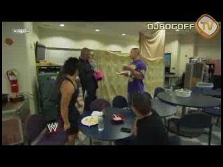 WWE.Randy.Orton