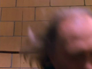 Кунг-фу: Возрождение легенды /Kung Fu The Legend Continues ENG!! 1 - 22