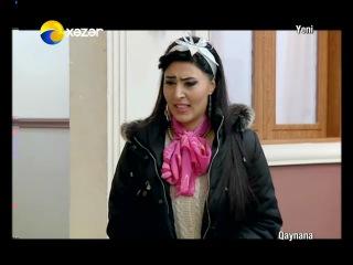 Qaynana Bol 34 (11.01.2012)