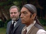 Последний из племени The Last Of His Tribe(1992г)