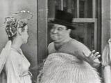The Jackie Gleason Show - Halloween Party Season 2, Episode 6 (October 31, 1953)