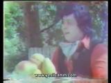 aydemir akbas-Kendin Pisir Kendin Ye izle +18 Feri Cansel