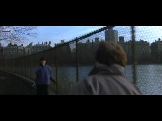 Монолог о человеке из фильма