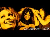 Linda Perry & Grace Slick - Knock Me Out