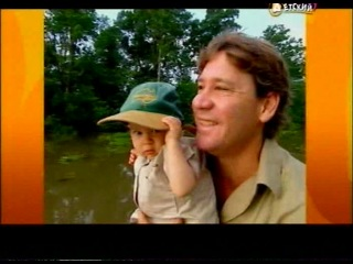 Бинди: девочка из джунглей / Bindi: The Jungle Girl (1 сезон, 26 серия из 26) Ночевка в гостях на деревьях.