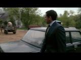 Напряги извилины (2008) BDrip 720p