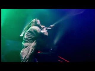 Slipknot - Liberate (Live London, 2002)