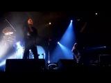 Tarja (with Nightwish) - Astral Romance