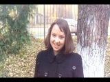 Презентация на прес-толоку 2012 Святошин♥