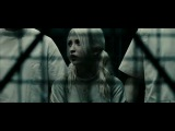 Yoav feat. Emily Browning  Where Is My Mind (OST Sucker Punch)