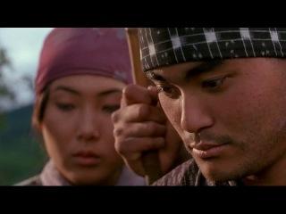 (Ф) 2. Черепашки ниндзя 3 (1993) фильм