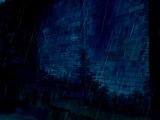 Kindaichi Shounen no Jikenbo / Дело ведет юный детектив Киндаичи - 7 серия [Persona99.GSG]