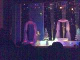 концерт в Д.К города Козьмодемьянск 19.01.2012