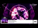 Armin van Buuren - Communication (John Askew Remix)