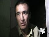Без комментариев - 10.11.2011, Выселение Киргизов из усадьбы Волконских
