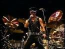 Judas Priest - The Hellion  Electric Eye
