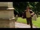 Война Фойла  Foyle's War 6.3