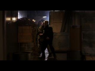 Фильм-Гробница_дьявола-2009-DVDRip-ужасы_фантастика_боевик-2011_07_01