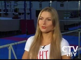 Екатерина Вандарьева - Многократная чемпионка мира по тайскому боксу