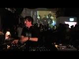 James Pants 45 Min Mix