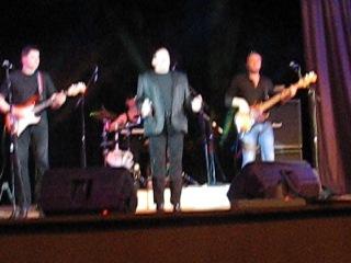 russkih-kontsert-butirki-v-bereznikah