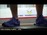 Прайм-тайм UFC 166: Веласкес против Дос Сантоcа (19 октября 2013 года) на РУССКОМ!