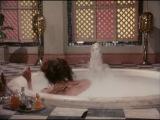 Индийский фильм Черный принц Аджуба / Ajooba
