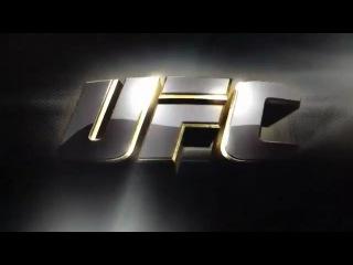Обзор UFC Undisputed 3