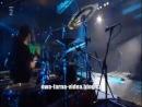 Ewa Farna - Lucerna (6.12.2009) - Boží mlejny melou (TOUR- Buď virtuální)