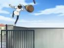 Учитель-мафиози Реборн  Katekyo Hitman Reborn [1 серия] [Озвучка: Shachiburi]