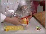 Китайская кухня. Серия 101