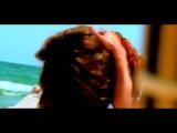 Residence Deejays &amp Frissco - Watch The Sun