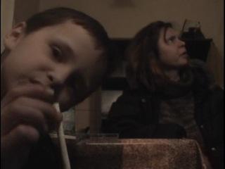 Сёстры.реж.Валерия Гай Германика.2005