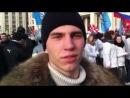 Нашист Максим Пятницкий - 3 подвига ПЖиВ