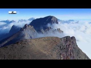 Красота природы+Trance HD 720p