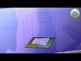 Тест UP! Printer на www.hi-tech.mail.ru