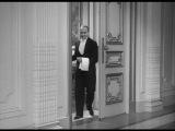 "Фрагмент хф ""Ниночка""  ""Ninotchka"" (1939) США, Эрнст Любич"