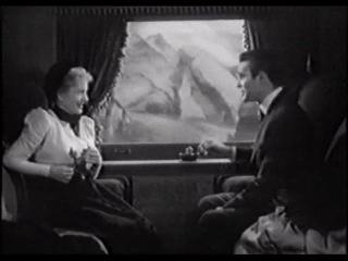 Письмо незнакомки(1948)