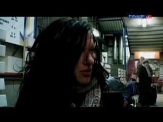 Катька / Katka - Часть 2/2 (2010)