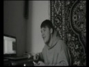 K1R1k - Осень LIVE 3