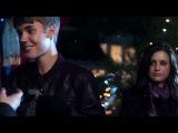 Justin Bieber-супер супер песня и клип офигительный смотрим=)