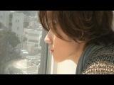 Saotome Taichi TV HOMME VOL11