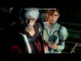 девил под музыку (из анимэ OST Devil may cry) Elena Huston - Future In My Hand . Picrolla