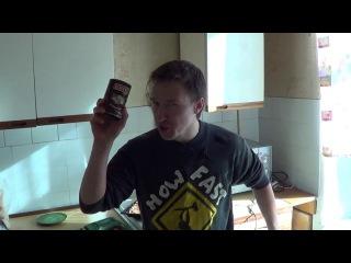 How fast make - Домашняя пицца