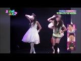 Nogizaka46 – Nogizakatte Doko ep81 от 28 апреля 2013